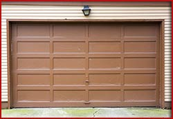 Capitol Garage Doors Dallas, TX 469-309-5057